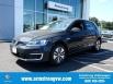 2019 Volkswagen e-Golf SE for Sale in Gladstone, OR