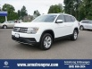 2018 Volkswagen Atlas S FWD for Sale in Gladstone, OR