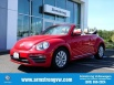 2019 Volkswagen Beetle S Convertible for Sale in Gladstone, OR