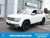2019 Volkswagen Atlas V6 SEL 3.6L 4MOTION for Sale in Gladstone, OR