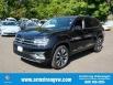 2019 Volkswagen Atlas V6 SEL Premium 3.6L 4MOTION for Sale in Gladstone, OR