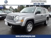 2016 Jeep Patriot Sport FWD for Sale in Gladstone, OR