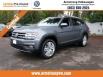 2019 Volkswagen Atlas V6 SE with Technology 3.6L 4MOTION for Sale in Gladstone, OR