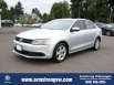 2013 Volkswagen Jetta Sedan 4dr DSG TDI w/Premium/Nav for Sale in Gladstone, OR
