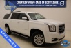 2018 GMC Yukon XL SLT RWD for Sale in Scottsdale, AZ