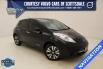 2015 Nissan LEAF SV for Sale in Scottsdale, AZ