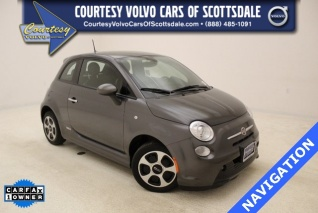 used fiat 500 500e for sale | search 220 used 500 500e listings