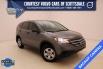 2013 Honda CR-V LX FWD for Sale in Scottsdale, AZ