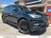 2018 INFINITI QX80 RWD for Sale in Salt Lake City, UT