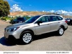 2018 Subaru Outback 2.5i for Sale in Salt Lake City, UT