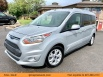 2017 Ford Transit Connect Wagon Titanium with Rear Liftgate LWB for Sale in Salt Lake City, UT