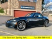 2016 Mazda MX-5 Miata Grand Touring Automatic for Sale in Salt Lake City, UT