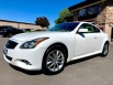 2012 INFINITI G G37x Coupe AWD Automatic for Sale in Salt Lake City, UT