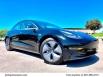 2018 Tesla Model 3 Long Range RWD for Sale in Salt Lake City, UT