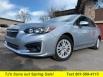 2018 Subaru Impreza 2.0i Premium 4-door CVT for Sale in Salt Lake City, UT