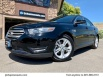 2018 Ford Taurus SEL AWD for Sale in Salt Lake City, UT