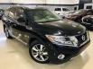 2015 Nissan Pathfinder Platinum 4WD for Sale in Austin, TX