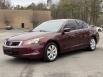 2008 Honda Accord EX-L Sedan I4 Automatic for Sale in Richmond, VA