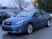 2015 Subaru Impreza 2.0i Limited Sedan CVT for Sale in Richmond, VA