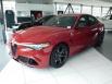2019 Alfa Romeo Giulia Quadrifoglio RWD for Sale in Salt Lake City, UT