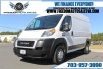 "2019 Ram ProMaster Cargo Van 1500 High Roof 136"" for Sale in Chantilly, VA"