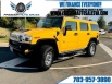 2006 HUMMER H2 SUV for Sale in Chantilly, VA