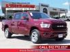 2020 Ram 1500  for Sale in Cedar Creek, TX
