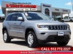 2019 Jeep Grand Cherokee Laredo E RWD for Sale in Cedar Creek, TX