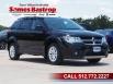 2019 Dodge Journey SE FWD for Sale in Cedar Creek, TX