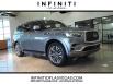 2019 INFINITI QX80 LUXE RWD for Sale in Las Vegas, NV