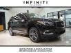 2019 INFINITI QX60 2019.5 LUXE AWD for Sale in Las Vegas, NV
