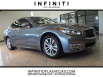 2019 INFINITI Q70 3.7 LUXE RWD for Sale in Las Vegas, NV