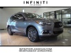 2019 INFINITI QX60 LUXE FWD for Sale in Las Vegas, NV