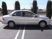 2003 Mitsubishi Lancer LS Automatic for Sale in Ontario, CA