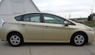 Used Cars For Sale In Kansas City >> Used Cars Under 7 000 For Sale In Kansas City Mo Truecar
