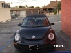 2010 Volkswagen New Beetle Convertible Auto (PZEV) for Sale in Venice, CA
