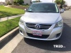 2010 Volkswagen Routan SE with RSE & Navigation for Sale in Venice, CA