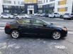 2013 Acura ILX Hybrid 1.5L Automatic with Technology Package for Sale in Venice, CA