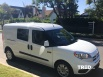 2017 Ram ProMaster City Cargo Van Tradesman SLT for Sale in Venice, CA