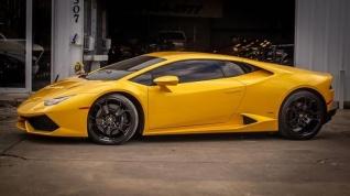 Used Lamborghinis For Sale In Waller Tx Truecar