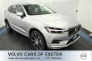 2020 Volvo XC60 T5 Inscription AWD for Sale in Exeter, NH
