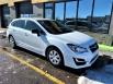 2016 Subaru Impreza 2.0i Wagon CVT for Sale in Lakewood, CO