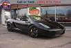 2008 Lamborghini Gallardo Spyder for Sale in Lakewood, CO