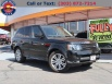 2013 Land Rover Range Rover Sport HSE for Sale in Lakewood, CO