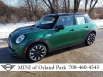 2020 MINI Hardtop S Hardtop 4-Door for Sale in Orland Park, IL