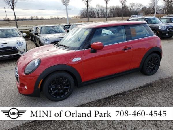 2020 MINI Hardtop in Orland Park, IL