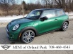 2020 MINI Hardtop S Hardtop 2-Door for Sale in Orland Park, IL