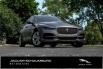2020 Jaguar XE S AWD for Sale in Schaumburg, IL