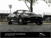 2020 Jaguar F-TYPE P300 Convertible Automatic RWD for Sale in Schaumburg, IL
