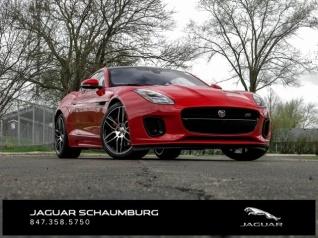 New 2020 Jaguar F Types For Sale Truecar